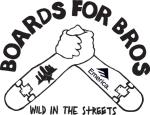 BoardsforBros